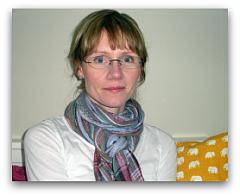 Marie_Almqvist_vaccinallergi_240SKARP