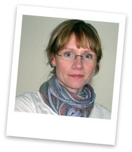 Marie_Almqvist_vaccinallergi_polaroid