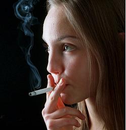 rokning_250