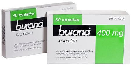 burana450