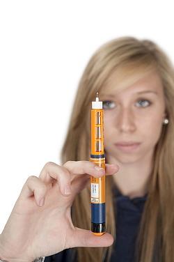 flexpen_insulin_novo_nordisk_250