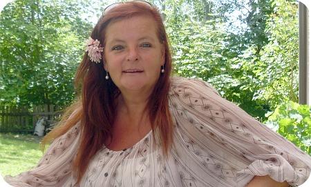 Susannekohlmann450