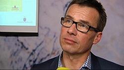 ulf_kristersson_socialforsakringsminister