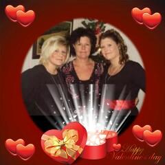 Love_1297287144248_mini