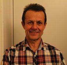 Lars-Gunnar_Eriksson