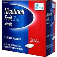 Nicotinell_tuggummi_200