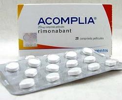 acomplia-rimonabant-250