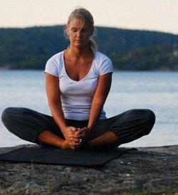 yoga__helena_bjur