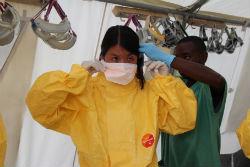 ebola250