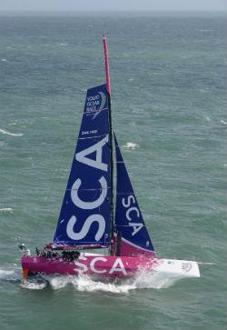team_sca_race_boat_volvo_ocean250