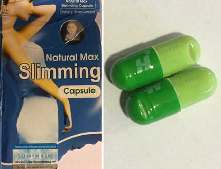 natural_slimming