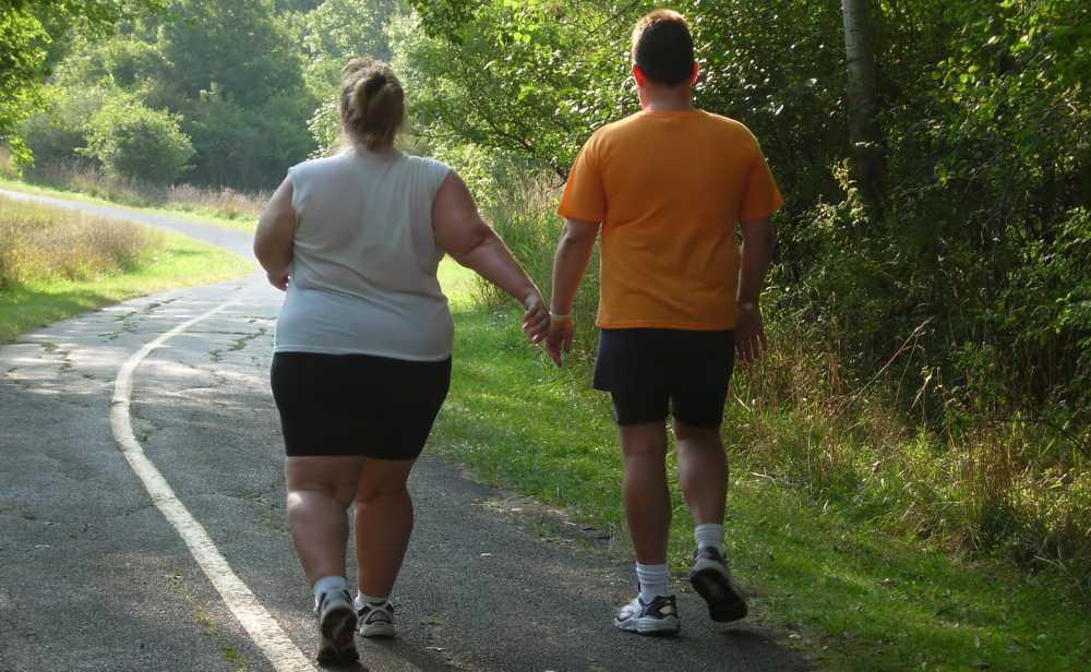 medicin mot fetma